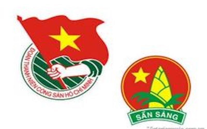 VNTB – Tôi phản đối khai tử Trung ương Đoàn TNCS Hồ Chí Minh