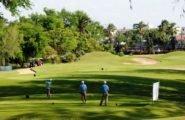 Sân Golf Phan Thiết