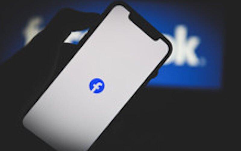 VNTB – Facebook chặn các bài đăng chỉ trích chính phủ
