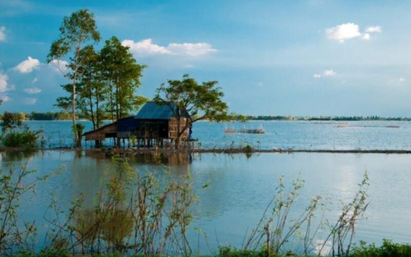 VNTB – Làm thế nào Việt Nam đạt được tầm nhìn mới về tương lai của Đồng bằng sông Cửu Long